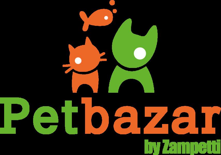 petbazar logo3
